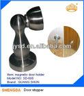 GUANG SHUN brand stainless steel door holder