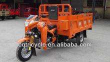 2014 high quality three wheeler auto rickshaw