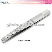 PT01020 Led Light Tweezer