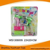 Bubble sword WS1306008 bubble game