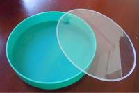 Acrylic Counte Display Box, Cake / Chocolate Box ( AB-002)