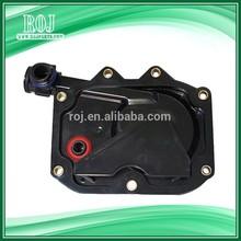 Intake Manifold Cover Crankcase Vent Valve Oil Separator for BMW EGR 11617501562