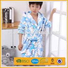 crianças veste kimono