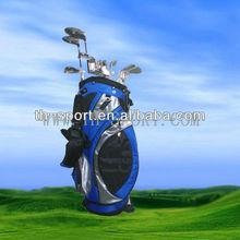 Fashion Wholesale List Golf Clubs