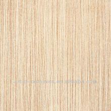 [Artist Ceramics] ZF6114 beige rustic quarry floor tile rustic porcelain floor tile 30x60 60x60