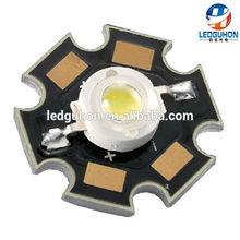 3W white high power laser diode used for led light bar