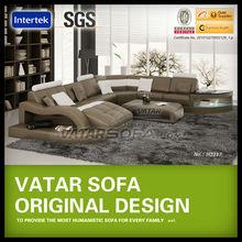 Modern diwan furniture