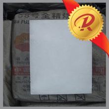 paraffin wax lubricant 58/60