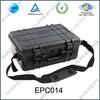 IP67 Hard ABS plastic waterproof case