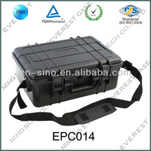 IP67 Hard ABS plastic waterproof cases