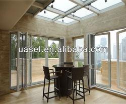 Sunshine house & glass house & sunroom