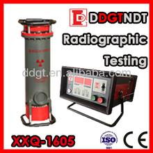 X-ray protection equipment XXQ-1605