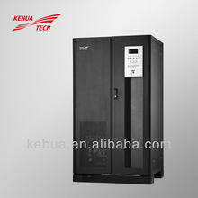 Online three phase power supply ups FR-UK33 Series (80KVA-160KVA)