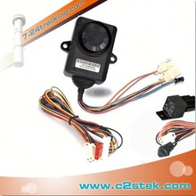 Most stable vehicle tracker with car door unlock mvt380 MT-20 with free tracking platform