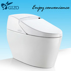 Modern House Design bathroom accessory Toilet Home Furniture