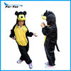 Plush Mickey Costumes For Kids