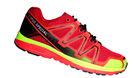 Salomon Men's Trail Running shoes, shoe manufacturer