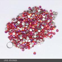 rhinestone nail art product supplies,material for nail art decoration
