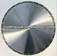 Concrete cutting sawing /diamond saw blade