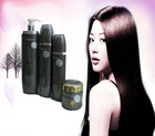 matrix keratin mask,professional use only,OEM/ODM is available, any price will do