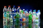 PET beverage bottle 8oz, 250ml,16oz, 330ml, 32oz, 500ml plastic