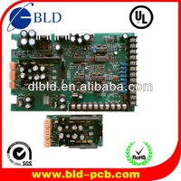android oem pcb Manufacturer