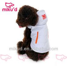 Mascotas perro razas