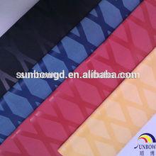 ROHS UV resistant non skid heat shrink tube for fishing rod cover