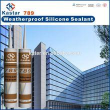 silicone sealant manufacturer