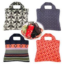 Reusable eco bag shopping tote bag Envirosax bag