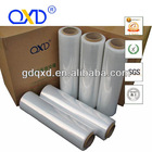 Excellent Quality ldpe film printing machine