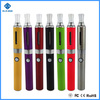 EGO EVOD Starter Kit Wholesale