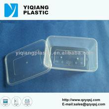Disposable wholesale deli containers