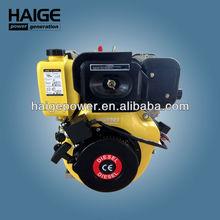4HP Small Diesel Engine for Sale DE170FA(E)