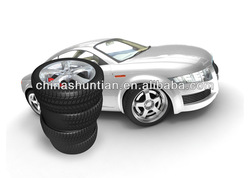 china tire with good quality