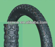CENEW Off Road Tire 300-18 Motorcycle Tire
