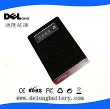 10000mah gp portable power bank