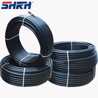 PE agriculture pipes/HDPE agriculture tube, PE/HDPE pipe manufactory for irrigation