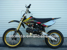 Chinese Cheap High Performance Lifan 125cc Dirt Bike CRF70 Cheap Chinese Pit Bike