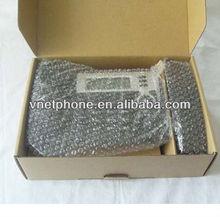 ip desk phone/sip voip Phone Net900B