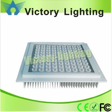 100w shenzhen illuminazione vittoria luce baldacchino import export