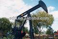 la producción de aceite de la minería de la api de doble cabeza de caballo unidad de bombeo
