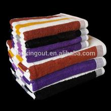 online microfiber custom-made brand woven terry towel
