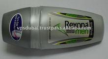Rexona roll-on Quantum