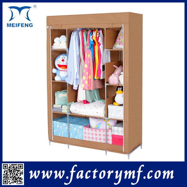Organizador De Alambre Para Baño: estanterías de alambre de alambre armario organizador del armario