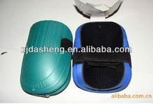 EVA knee pads wholesale