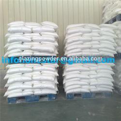 Melamine Powder with purity 99.8%