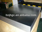 tin plate/sheet with high quality