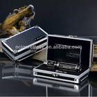 latest products itaste 134 electronic cigarette saudi arabia
