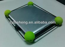 EVA plastic mobile tablet display stand